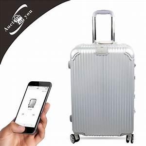 Zoll Aus China Berechnen : online kaufen gro handel aluminium koffer aus china aluminium koffer gro h ndler ~ Themetempest.com Abrechnung