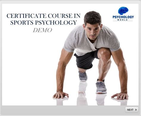 Psychology World  One Of The World's Fastest Growing. Emergency Data Recovery Dentist Georgetown Sc. Comprehensive Vs Collision West U Wellness. Business Budget Templates Sentencing For Dui. Samsung White Glove Program Stock By Price. Senior Caregiving Services Pvc Shrink Sleeve. Benefits Of Microsoft Certification. Market Research Companies In Delhi. Brochure Website Design Cancer From Radiation