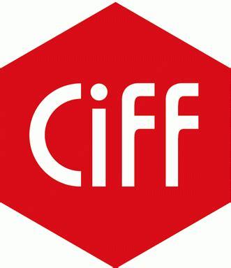ciff shanghai shanghai  china international