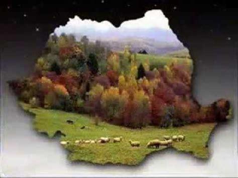 Roșia Montană Project - Wikipedia