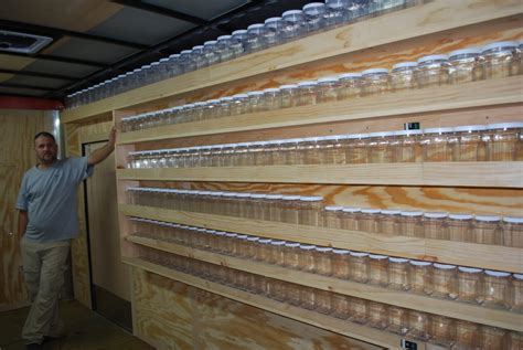 Garage Storage For Nails And Screws by 1000 Images About Garage On Garage Storage