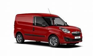Opel Combo Lkw Zulassung Kosten : opel ~ Kayakingforconservation.com Haus und Dekorationen