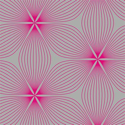 tapis de cuisine originaux lé de papier peint 022013e flower déco stickers et