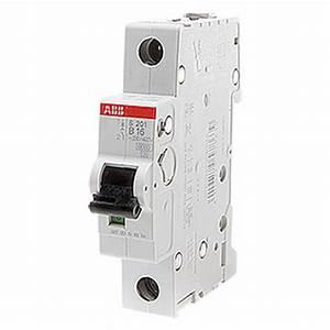 Sicherungsautomat 35 Ampere : abb system pro m compact sicherungsautomat s200 b16a 16 a ~ Jslefanu.com Haus und Dekorationen
