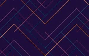 Best wallpaper design : Best wallpaper for iphone images gallery