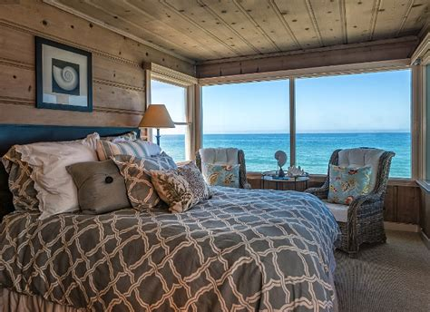 beautiful cottage bedroom design california cottage with coastal decor home bunch
