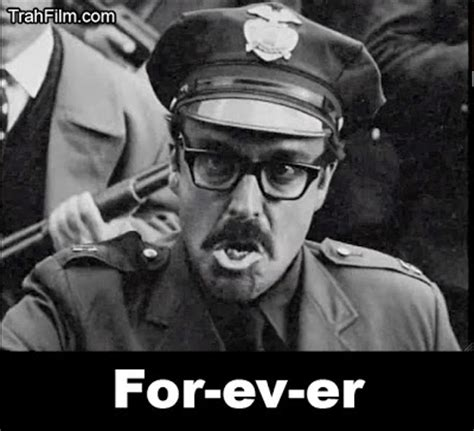 Forever Meme - the trah blog the for ev er guy is a douche