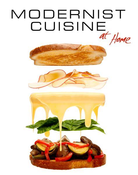 modernist cuisine at home modernist cuisine at home modernist cuisine