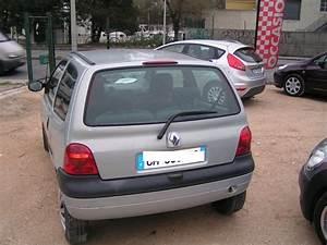 Reprise Renault Occasion : vehicule vendu reprise auto et vente avec garantie et occasion 13000 marseille miniweek ~ Maxctalentgroup.com Avis de Voitures