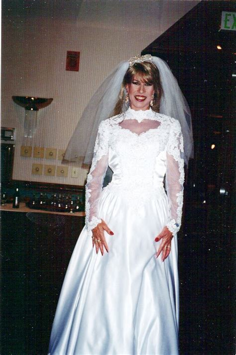 134 best about crossdresser in dresses and wedding gowns on sissy