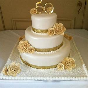 50th wedding anniversary cake 50th anniversary pinterest for 50th wedding anniversary cake