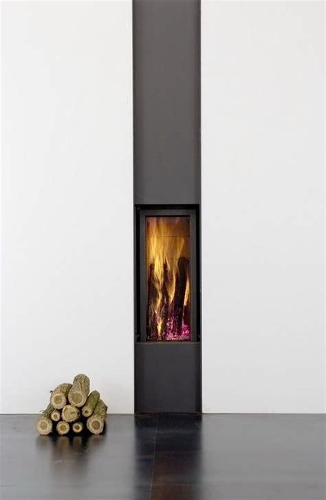 vertical fireplace fireplace design modern fireplace