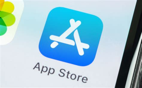 app store  fire   expect apple  change