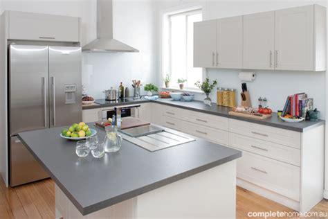 bunnings kitchens designs kitchen designs bunnings home decor takcop 1875