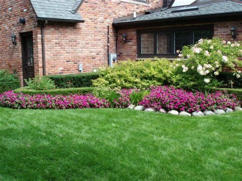 front yard landscaping on a budget front yard landscaping ideas on a budget outdoor landscape ideas pinterest