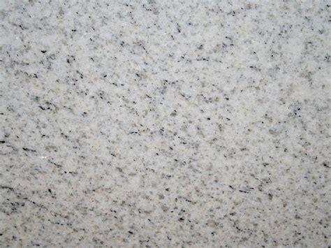 imperial white granit imperial white stocchero attilio e c srl