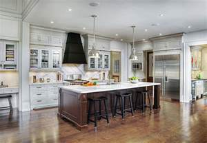kitchen remodeling island ny kitchen cabinets installation remodeling nyc manhattan bronx
