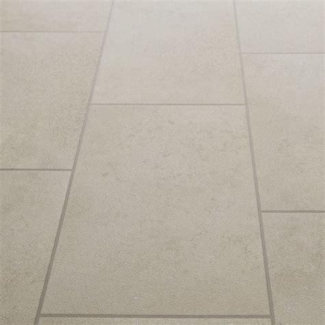 carpet  floorgrip  gallerie stone tile effect