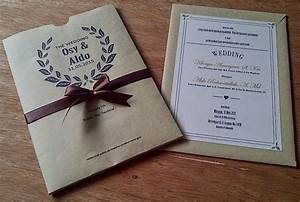 Cheap diy wedding invitations with printing wedding for Cheap wedding invitations with inserts