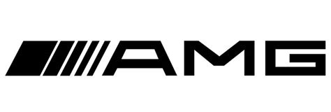 mercedes amg logo mercedes logo mercedes car symbol meaning and