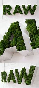 best 25 moss letters ideas on pinterest diy garden With moss letters michaels