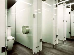 106 best interiors spa locker rooms images on pinterest for Bathroom companies sydney