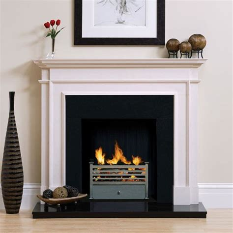 Contemporary Fireplaces Uk - large or small contemporary fireplaces 10 of the best