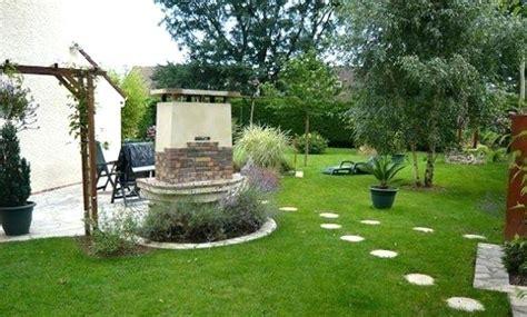 Deco De Jardin Avec Caillou Jardin Avec Cailloux Decor Jardin Maison Bordeaux Couvre