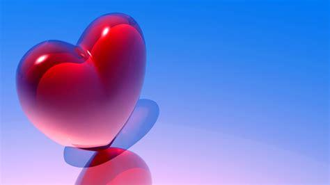 The love of my life. Full HD Love Wallpapers - WallpaperSafari