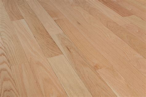 Red Oak Flooring Unfinished Select Gurus Floor Chair Leg Furniture Donation Pick Up Nyc Metal Feet Stores In Springfield Il Patio Small Spaces Disney Princess Rent To Own Online Wholesale Los Angeles Hillsdale
