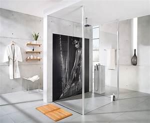 Duschen Für Kleine Bäder : mindestgr e badezimmer mit dusche badezimmer blog ~ Bigdaddyawards.com Haus und Dekorationen