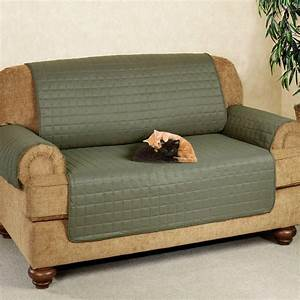 20 collection of pet proof sofa covers sofa ideas for Pet proof sofa covers