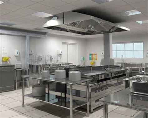 Kitchen Equipment Expo ho re al expo professional equipment for restaurants