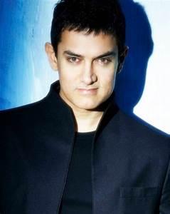 Aamir Khan Age, Height, Weight, Bio, Girlfriend, Affairs ...