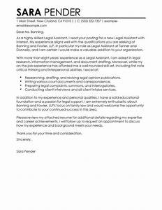 Market Research Analyst Resume Cover Letter
