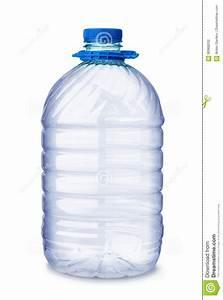 Bouteille En Plastique Vide : bouteille d 39 eau en plastique vide photo stock image du closeup isolement 90966202 ~ Dallasstarsshop.com Idées de Décoration