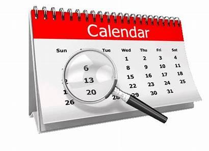 Calendar Schedule Modeling Activities Franco Prof Includes