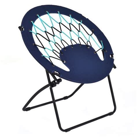 Waffle Bungee Chair Target by Furniture Interesting Target Bungee Chair For Comfy