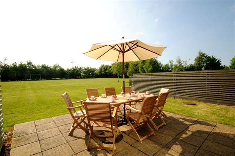 Luxury Cottage Holidays - norfolk luxury cottages cranmer country cottages