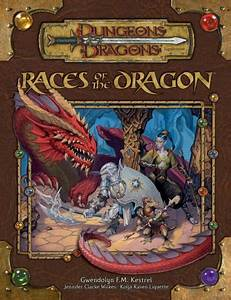 Dungeons And Dragons 5 Edition Deutsch Pdf Download : races of the dragon dungeons dragons d20 3 5 fantasy roleplaying supplement free ebooks ~ Orissabook.com Haus und Dekorationen