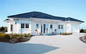 Fertighaus Bungalow Günstig : haus bauen modern bungalow ~ Sanjose-hotels-ca.com Haus und Dekorationen