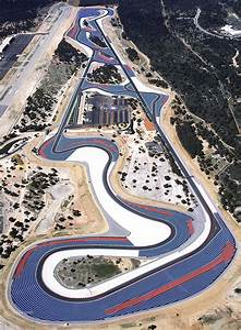 Circuit Paul Ricard F1 : which of paul ricard 39 s 167 tracks should f1 use f1 fanatic ~ Medecine-chirurgie-esthetiques.com Avis de Voitures