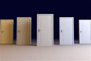 Türrahmen Ohne Tür : t rrahmen ausbauen so machen sie es richtig ~ Orissabook.com Haus und Dekorationen