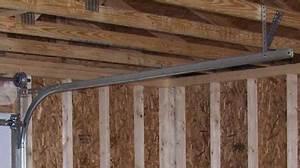 Garage Holzständerwerk Selber Bauen : sektionalgaragentore garagenbau garage selber bauen ~ Frokenaadalensverden.com Haus und Dekorationen