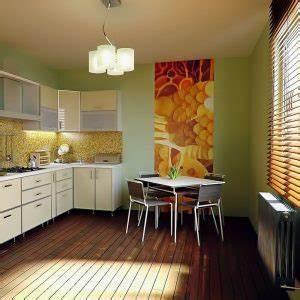 choix de peinture pour cuisine philippe garcia peindre With sol gris quelle couleur pour les murs 5 quelle couleur salle de bain choisir 52 astuces en photos