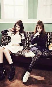 pranciaaa ♡ on Twitter | Kpop fashion, Sulli, Fashion
