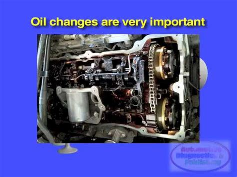 bmw valvetronic sensor faults 2a67 and 2a63 causing stalling misfires and running