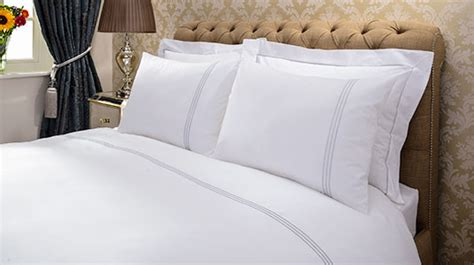 English Bed Linen Company-about Us