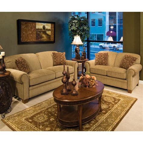 philip   england furniture  appliancemart
