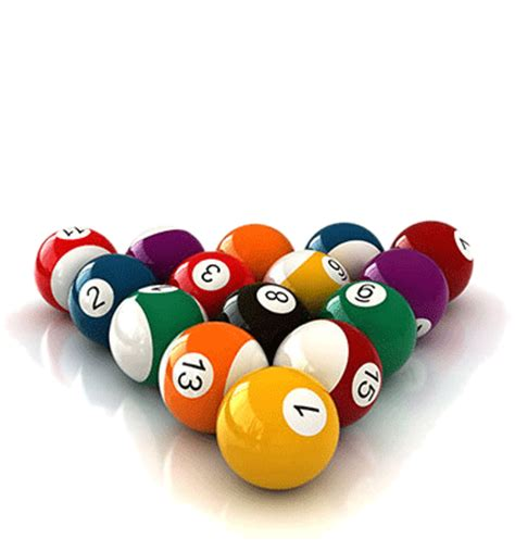 accessories alberta billiards
